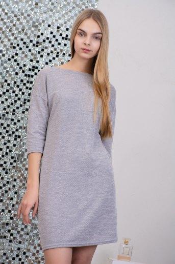 Платье 24807 (N) - Злата