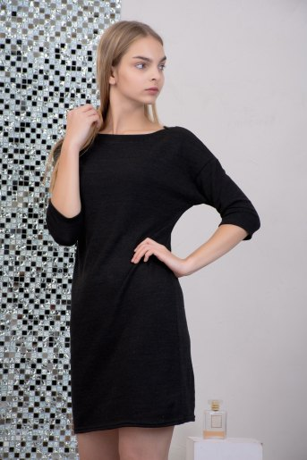 Платье 24807 (N) (Фото 2)
