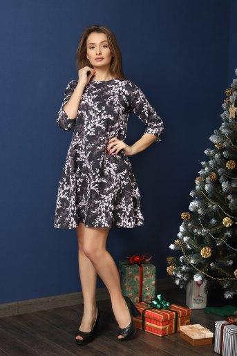 Платье 20610 (N) - Злата