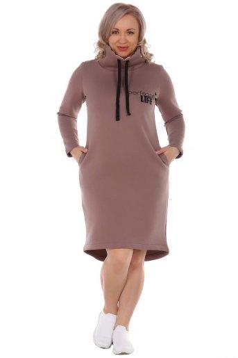 №42П-131 Платье - Злата