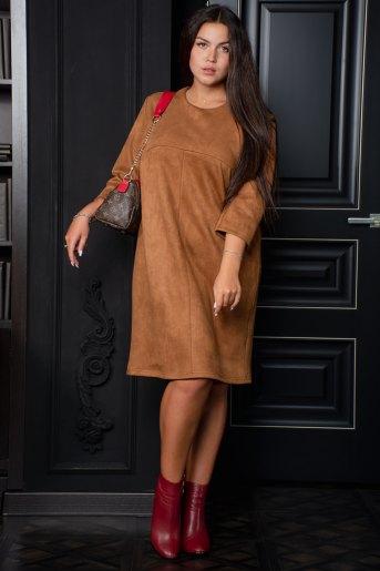 Платье 13393 (N) - Злата