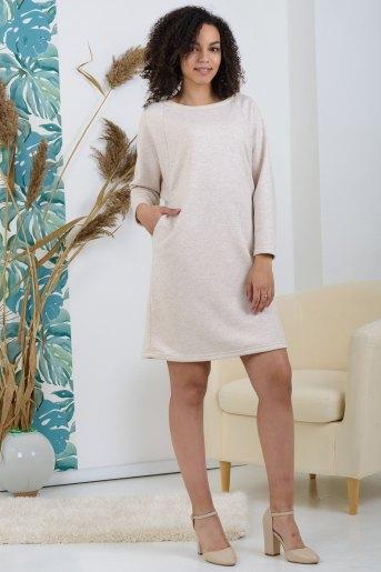 Платье 24314 (N) - Злата