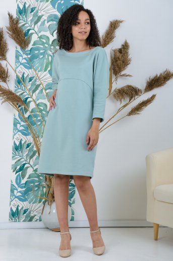 Платье 24308 (N) - Злата