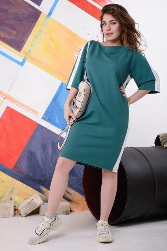 Платье 24315 (N) (Фото 2)