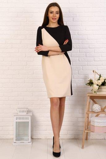 Платье 10373 (N) - Злата