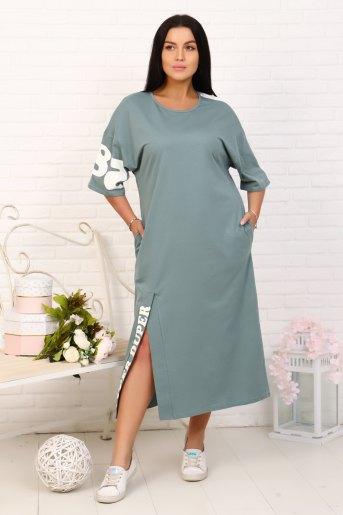Платье 32005 (N) - Злата