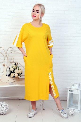 Платье 32005 (N) (Фото 2)