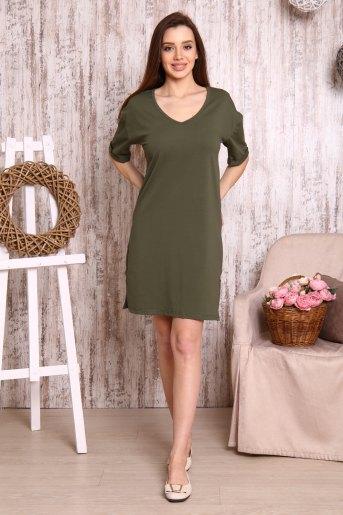 Платье 10545 (N) - Злата
