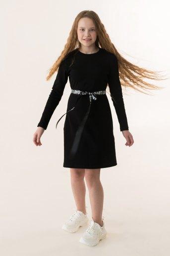 Платье 1518 (N) (Фото 2)