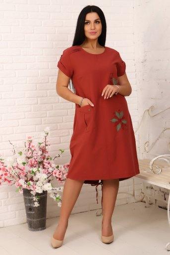 Платье 22161 (N) - Злата