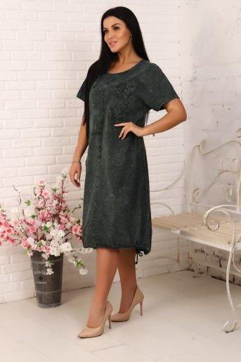 Платье 22168 (N) - Злата