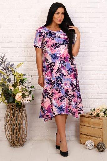 Платье 27540 (N) (Фото 2)