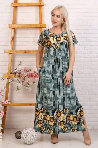 Платье 32010 (N) - Злата