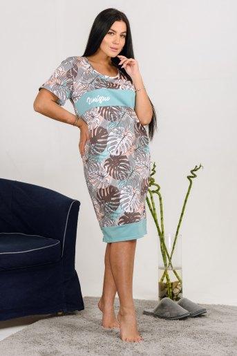 Платье 11098 (N) - Злата