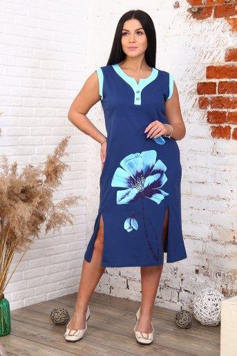 Платье 32009 (N) - Злата