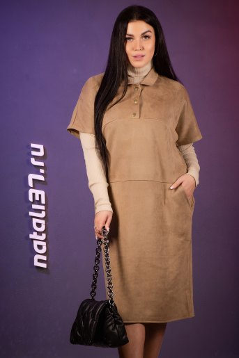 Платье 13409 (N) - Злата