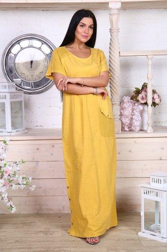 Платье 22176 (N) - Злата