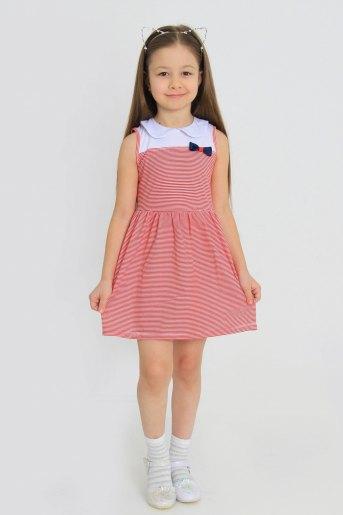 Платье Вера детское (N) - Злата