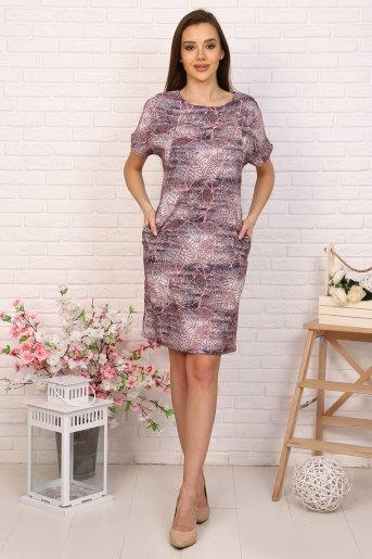 Платье 20618 (N) - Злата