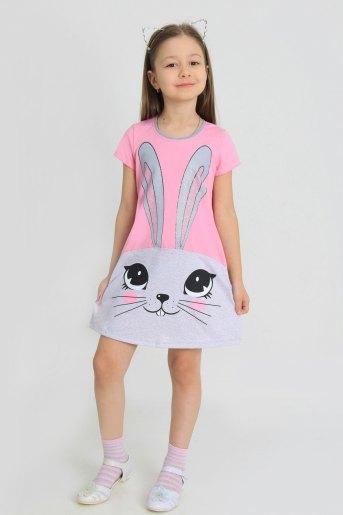 Платье Нина детское (N) (Фото 2)