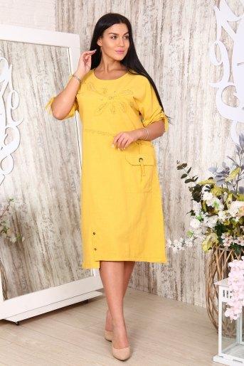 Платье 22181 (N) - Злата