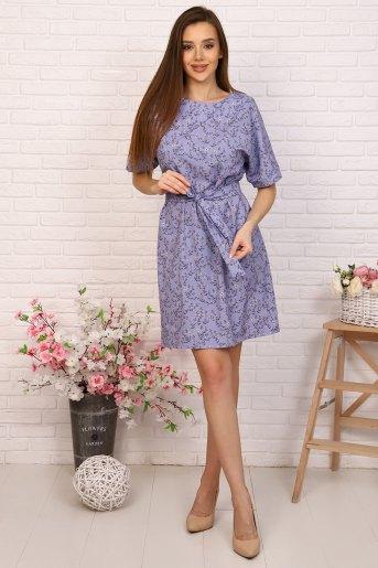 Платье 20619 (N) - Злата