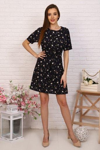 Платье 20619 (N) (Фото 2)