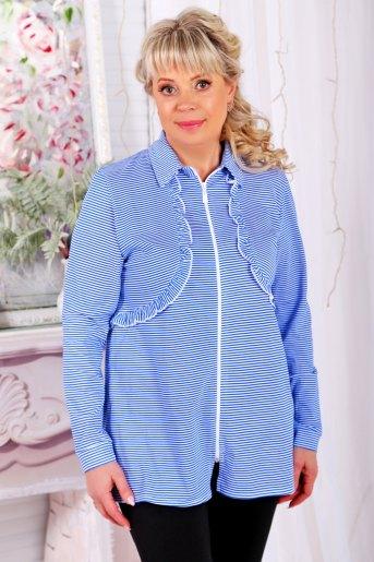 Рубашка Тамара - Злата