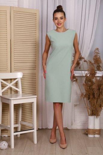 Платье П008в (N) (Фото 2)