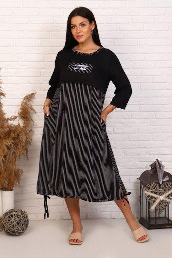 Платье 31538 (N) (Фото 2)