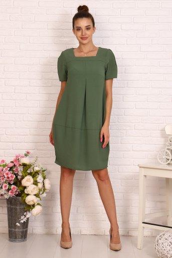 Платье 39502 (N) - Злата
