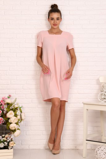 Платье 39502 (N) (Фото 2)