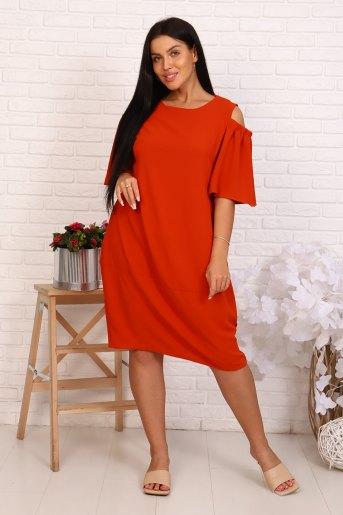 Платье 39503 (N) - Злата