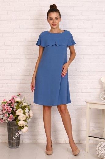 Платье 39504 (N) - Злата