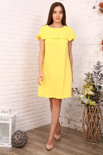 Платье 39504 (N) (Фото 2)
