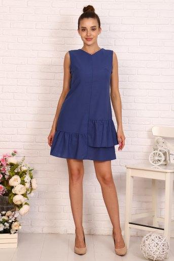 Платье 10399 (N) - Злата