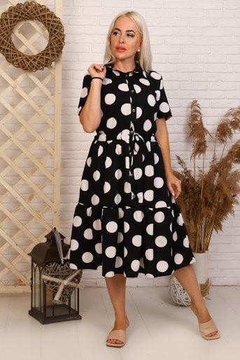 Платье 31541 (N) - Злата