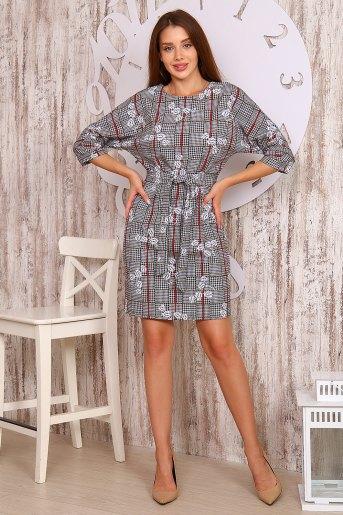 Платье 20624 (N) (Фото 2)