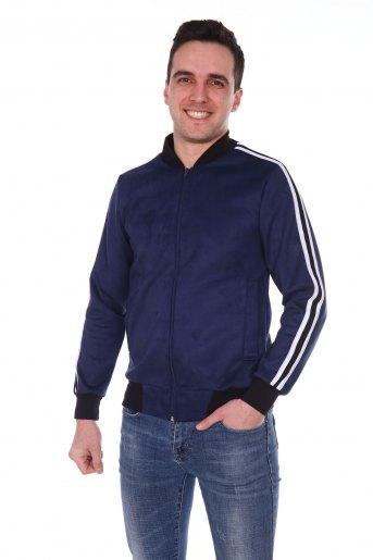 Куртка Бильярд (К) - Злата