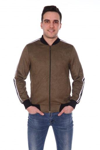 Куртка Бильярд (К) (Фото 2)