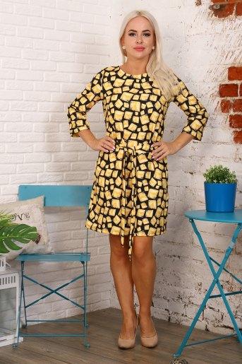 Платье 20625 (N) - Злата