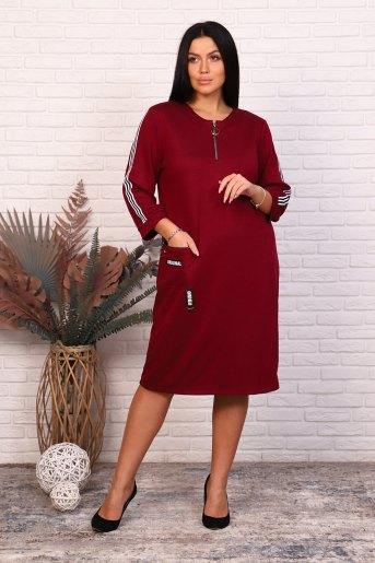 Платье 31557 (N) - Злата