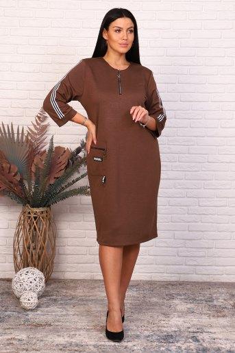 Платье 31557 (N) (Фото 2)