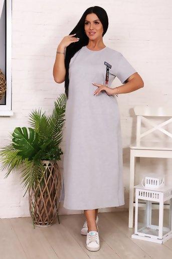 Платье 26077 (N) (Фото 2)