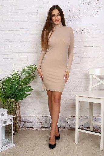 Платье 38032 (N) (Фото 2)