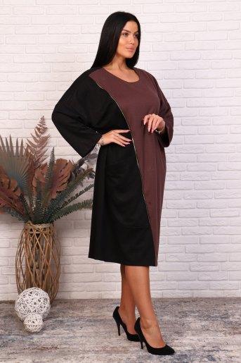 Платье 31559 (N) - Злата