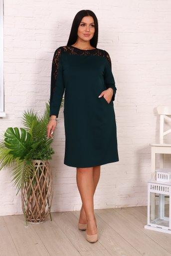 Платье 31561 (N) - Злата
