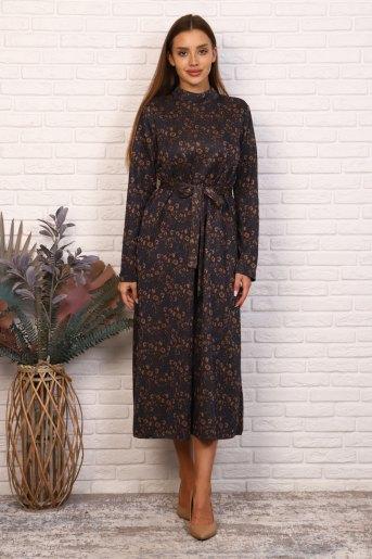 Платье П205 (N) - Злата