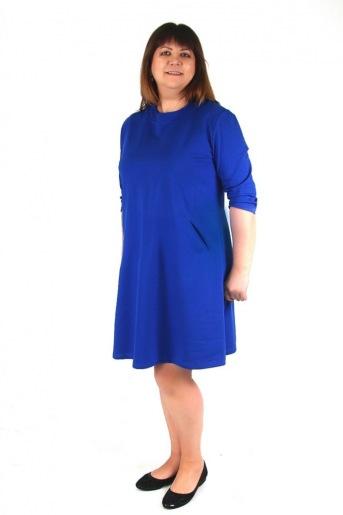 Платье Юта (Фото 2)