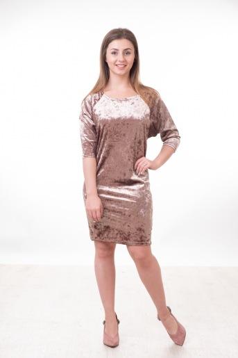 Платье Маргарита - Злата